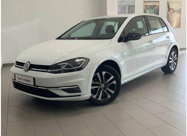 Vente Volkswagen Golf 1.0 TSI 115 BVM6 IQ.DRIVE Occasion
