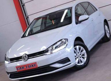Achat Volkswagen Golf 1.0 TSI 11OCV BMT CONFORTLINE GARANTIE 12 MOIS Occasion