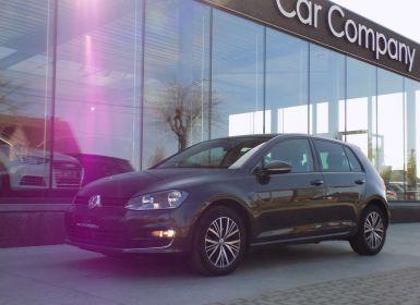 Vente Volkswagen Golf 1.2 TSI 110PK ALLSTAR - PDC V&A - GPS - ACC - VELGEN - Occasion