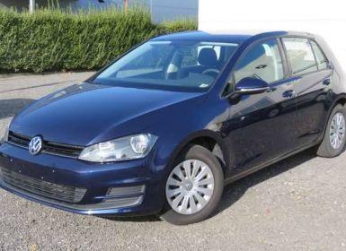 Vente Volkswagen Golf 1.2 TSI 5 Deurs Airco Occasion