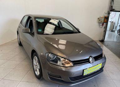 Vente Volkswagen Golf 1.4 TSI 122CH BLUEMOTION TECHNOLOGY CONFORTLINE 5P Occasion