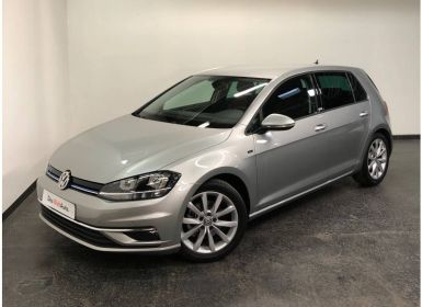 Volkswagen Golf 1.5 TSI 130 EVO DSG7 Connect Occasion