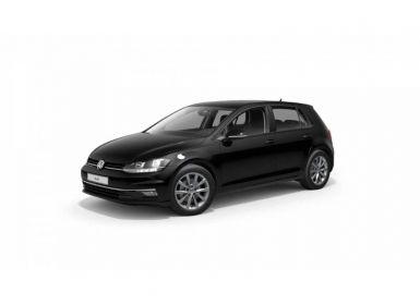 Vente Volkswagen Golf 1.5 TSI 150 EVO DSG7 IQ.DRIVE Neuf