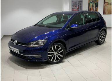 Acheter Volkswagen Golf 1.5 TSI 150 EVO DSG7 Match Neuf