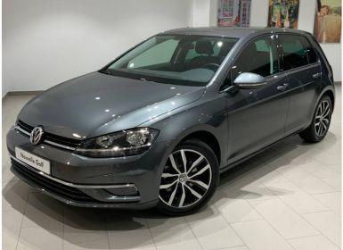 Achat Volkswagen Golf 1.5 TSI 150 EVO DSG7 Match Neuf