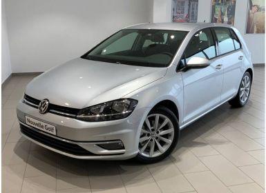 Vente Volkswagen Golf 1.5 TSI 150 EVO DSG7 Match Occasion