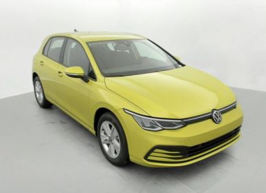 Vente Volkswagen Golf 1.5 TSI ACT OPF 130ch Life 1st Neuf