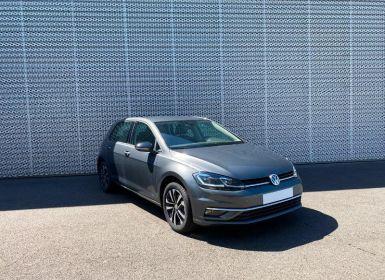 Vente Volkswagen Golf 1.5 TSI EVO 150ch IQ.Drive Euro6d-T 5p Neuf