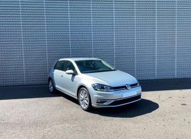 Vente Volkswagen Golf 1.5 TSI EVO 150ch Match DSG7 Euro6d-T 5p Neuf