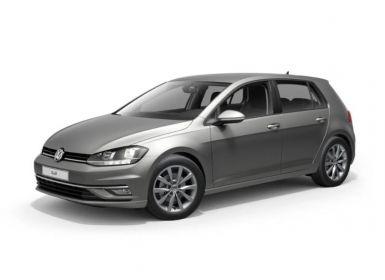 Vente Volkswagen Golf 1.5 TSI EVO 150ch Match DSG7 Euro6d-T 5p 8cv Neuf