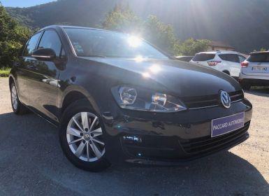 Volkswagen Golf 1.6 TDI 105 CONFORTLINE