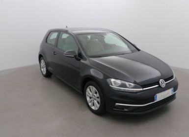 Vente Volkswagen Golf 1.6 TDI 115 CONFORTLINE BUSINESS DSG7 Occasion