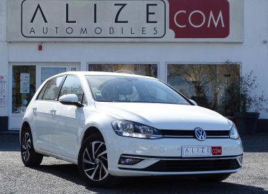 Volkswagen Golf 1.6 TDI 115 CONNECT