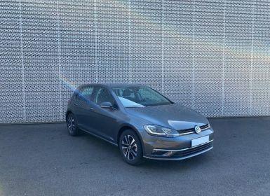 Vente Volkswagen Golf 1.6 TDI 115ch FAP IQ.Drive Euro6d-T 5p Occasion