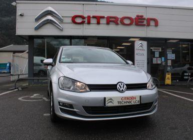 Vente Volkswagen Golf 2.0 TDI 150 BLUEMOTION TECHNOLOGY DSG6 Confortline Occasion