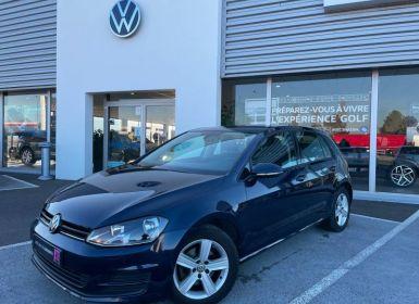 Vente Volkswagen Golf 2.0 TDI 150 BlueMotion Technology FAP Confortline Occasion