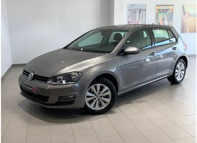 Vente Volkswagen Golf 2.0 TDI 150 BlueMotion Technology FAP DSG6 Confortline Occasion