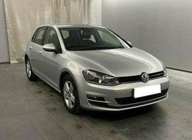 Vente Volkswagen Golf 2.0 TDI 150 CONFORTLINE 5p Occasion