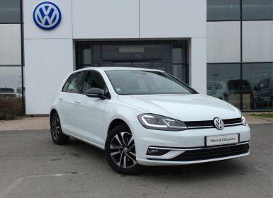 Vente Volkswagen Golf 2.0 TDI 150 FAP DSG7 IQ.DRIVE Occasion