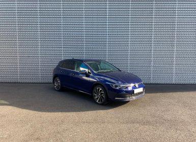 Vente Volkswagen Golf 2.0 TDI SCR 150ch Style 1st DSG7 Occasion