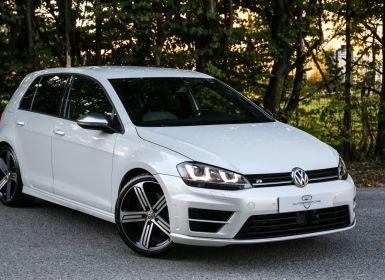 Volkswagen Golf 2.0 TSI 300 BlueMotion Technology 4Motion R