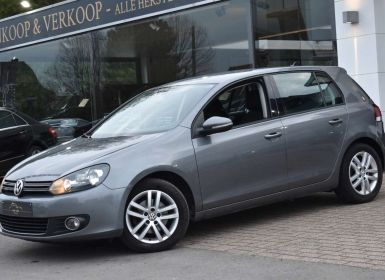 Vente Volkswagen Golf 2.0TDi Highline Occasion