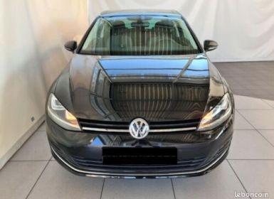 Vente Volkswagen Golf 7 2.0 tdi 150 Allstar garantie 12 mois Occasion