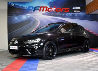 Vente Volkswagen Golf 7 R 2.0 TSI 300 DSG 4Motion GPS TO Keyless Caméra Alarme App Connect JA 19 Pretoria Occasion