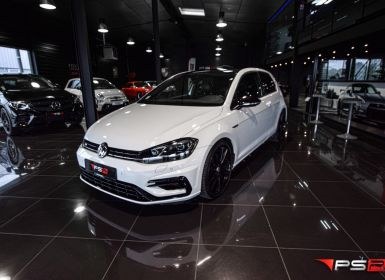 Vente Volkswagen Golf 7 R 2.0 TSI 310 BLUEMOTION TECHNOLOGY 4MOTION DSG7 3P Occasion