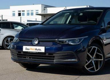 Vente Volkswagen Golf GOLF 8 DESTOCKAGE ****  Occasion