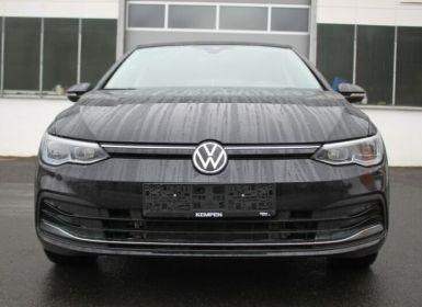 Vente Volkswagen Golf GOLF 8 TOIT OUVRANT * SIEGES ELECTRIQUES * ALCANTARA *  Occasion