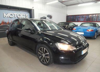 Volkswagen Golf GOLF CONFORTLINE BUSINESS TDI 150 CV Occasion