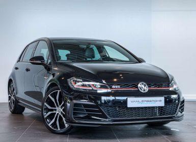 Volkswagen Golf GTI Manueel Virtual Leder Navi Camera Nieuwstaat Occasion