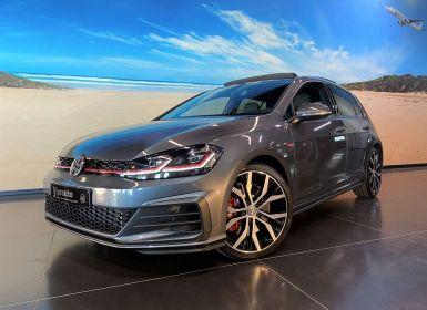 Vente Volkswagen Golf GTI Performance 245pk DSG Leder - Panodak - Led - Dynaudio Occasion
