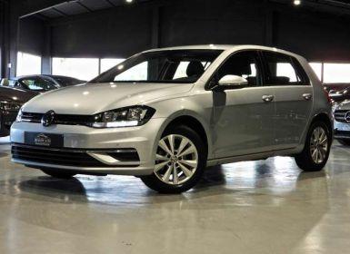 Volkswagen Golf I 1.0 TSI BMT Trendline