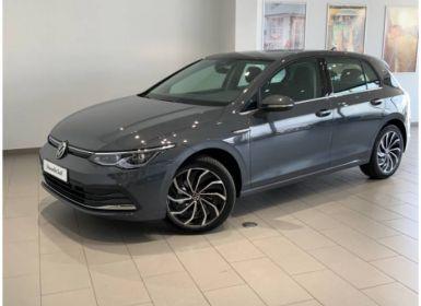 Vente Volkswagen Golf NOUVELLE 1.5 eTSI OPF 150 DSG7 Style 1st Occasion