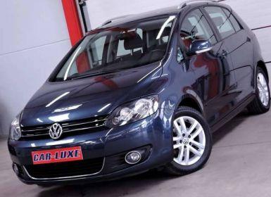 Vente Volkswagen Golf Plus 1.4 TSI 122CV HIGHLINE CLIMATRONIC PDC X2 CAR-PASS Occasion