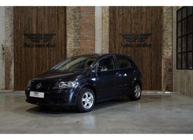 Vente Volkswagen Golf Plus 1,9TDI - AIRCO - REBUY Occasion