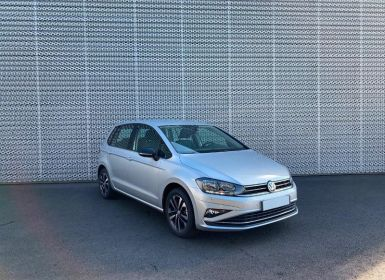 Vente Volkswagen Golf Sportsvan 1.5 TSI EVO 130ch BlueMotion Technology IQ.Drive Euro6d-T Occasion