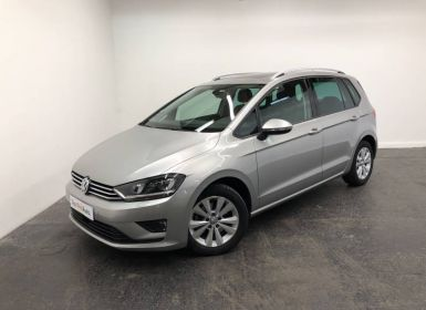 Volkswagen Golf Sportsvan BUSINESS 1.4 TSI 125 BlueMotion Technology Confortline Occasion