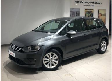 Vente Volkswagen Golf Sportsvan BUSINESS 2.0 TDI 150 FAP BMT DSG7 Confortline Occasion
