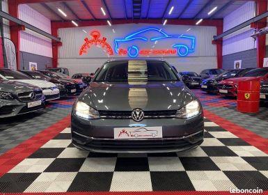 Volkswagen Golf VII 1.0 TSI 115cv Occasion