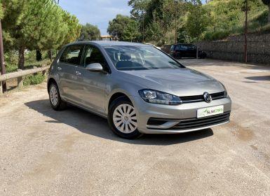 Vente Volkswagen Golf VII 1.0 TSI 85ch Trendline 5p Occasion