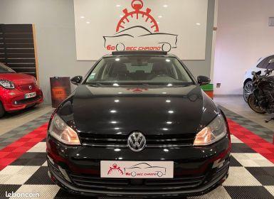 Volkswagen Golf vii 1.4 tsi 122cv cup Occasion