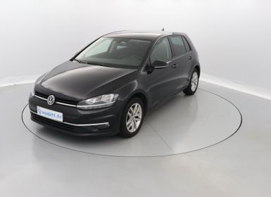 Volkswagen Golf VII 1.6 TDI BLUEMOTION 116 CV CONFORTLINE