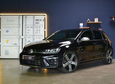 Achat Volkswagen Golf VII 2.0 TSI 300 R DSG6 5P Occasion