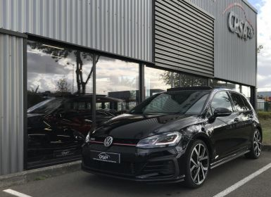 Achat Volkswagen Golf VOLKSWAGEN GOLF VII 2.0 TSI 230 BLUEMOTION TECHNOLOGY GTI PERFORMANCE DSG6 5P Occasion
