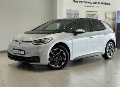 Achat Volkswagen ID.3 145 ch Business Neuf