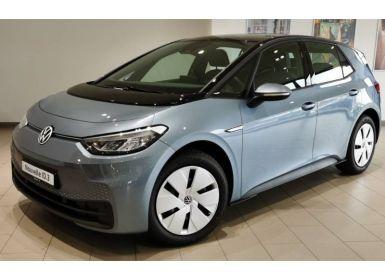 Vente Volkswagen ID.3 204 ch Life Neuf
