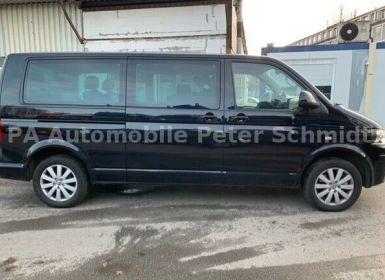 Vente Volkswagen Multivan # Comfortline Occasion